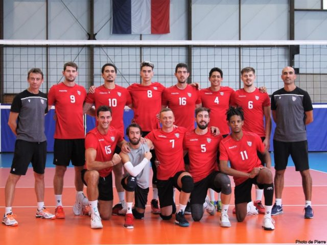https://www.ascannesvolley.com/supporters/wp-content/uploads/2019/10/IMG_0082-Copier-640x480.jpg