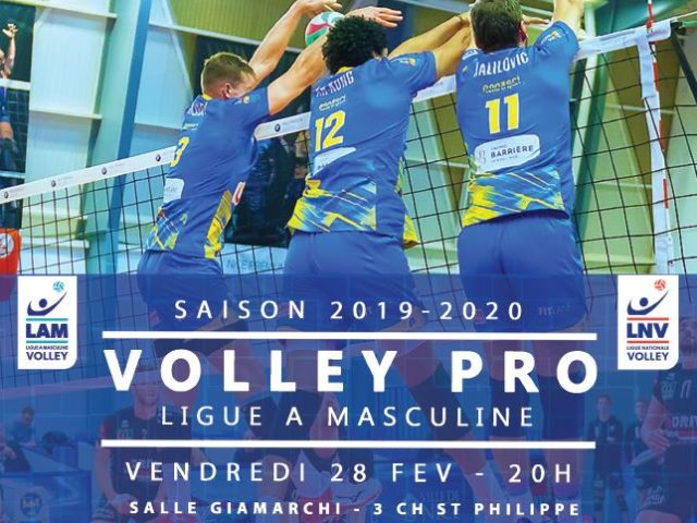https://www.ascannesvolley.com/supporters/wp-content/uploads/2020/02/87261708_2746798685396359_8272317495558275072_n2-640x480.jpg