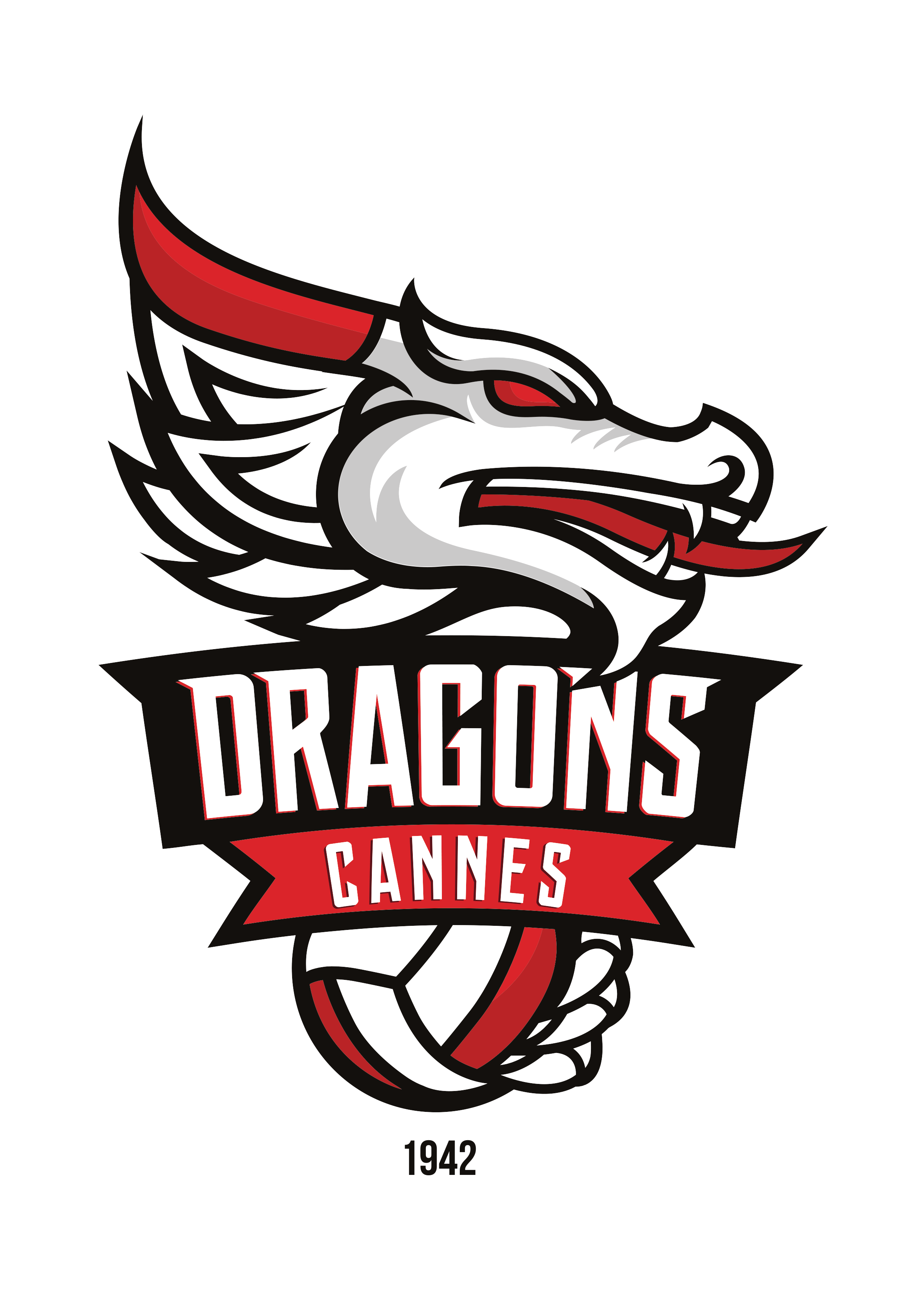 Dragons Cannes