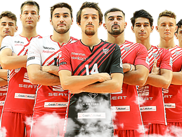 https://www.ascannesvolley.com/wp-content/uploads/2018/10/BACK-JOUERS-1900x-640x480.png