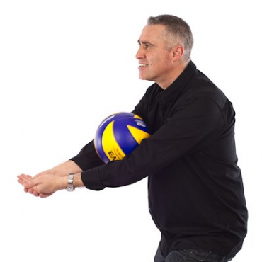 https://www.ascannesvolley.com/wp-content/uploads/2018/10/ETIENNE-RODOLFO.png