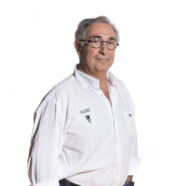 https://www.ascannesvolley.com/wp-content/uploads/2018/10/Francois_Mauro.png