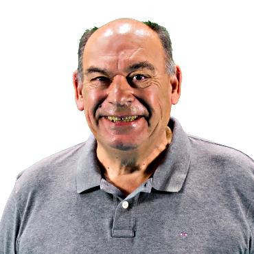 Gérard Lorimier