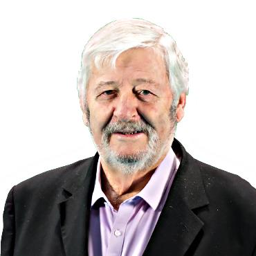 Pierre Barthelat