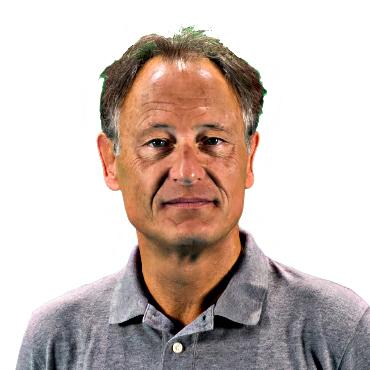 Yann Lorithe