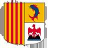 https://www.ascannesvolley.com/wp-content/uploads/2018/10/logo_paca.png