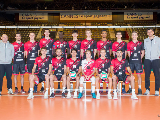 https://www.ascannesvolley.com/wp-content/uploads/2018/11/Equipes-N2-2018-640x480.jpg