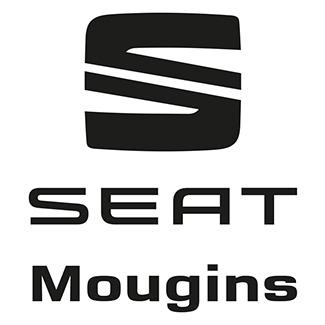 https://www.ascannesvolley.com/wp-content/uploads/2018/11/LOGO-SEAT.jpg