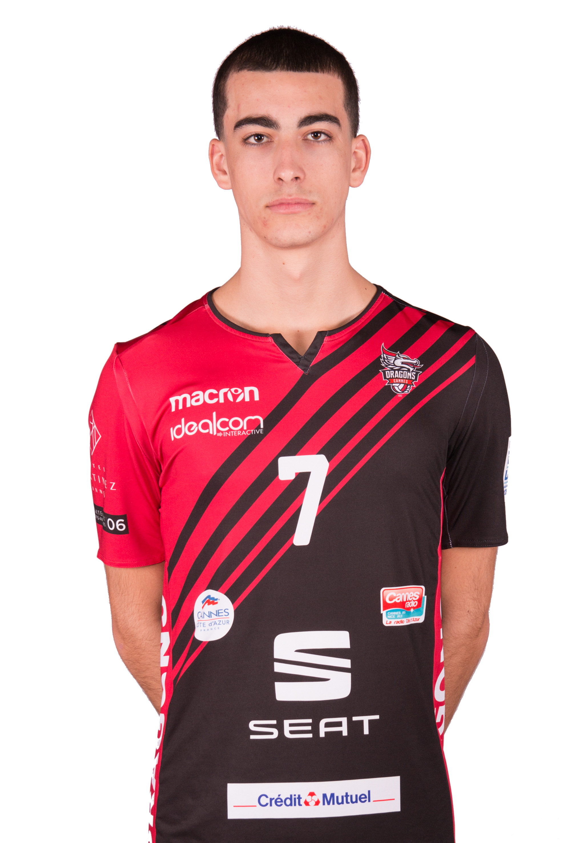 https://www.ascannesvolley.com/wp-content/uploads/2018/12/SchalkN2.jpg