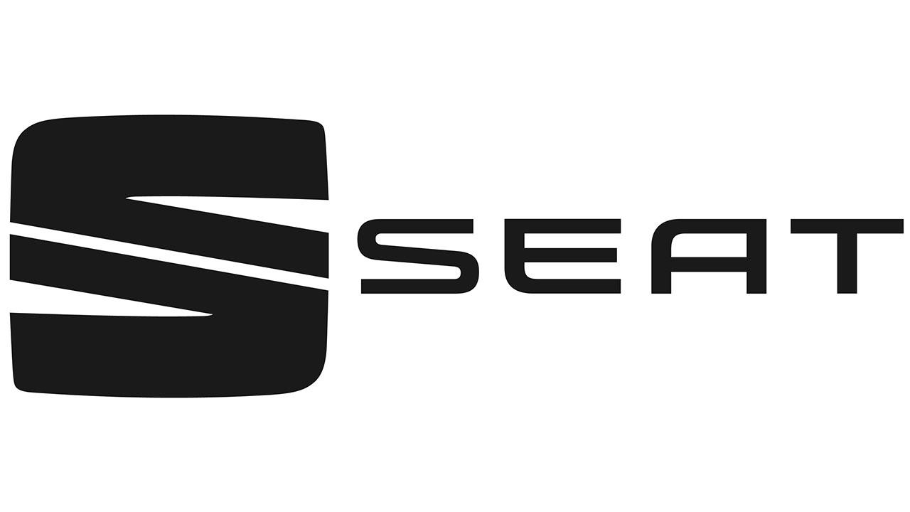 https://www.ascannesvolley.com/wp-content/uploads/2019/10/Logo-Seat-Ibiza.jpg