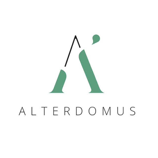 https://www.ascannesvolley.com/wp-content/uploads/2019/10/alterdomus-logo.png