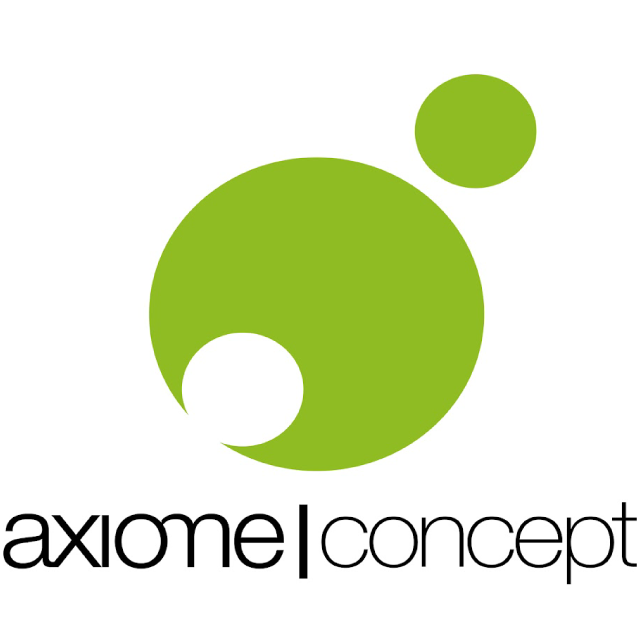 https://www.ascannesvolley.com/wp-content/uploads/2019/10/axiome-concept-logo.png