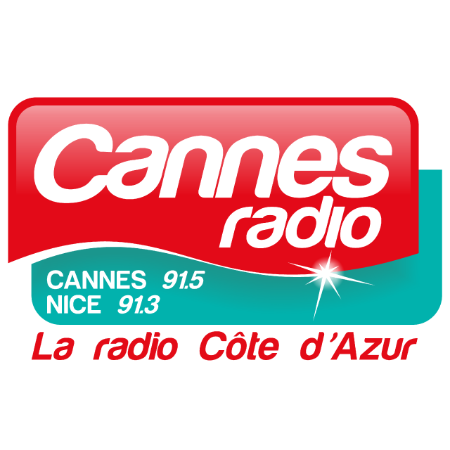 https://www.ascannesvolley.com/wp-content/uploads/2019/10/cannes-radio-logo.png