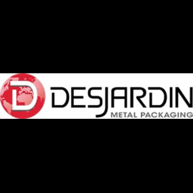 https://www.ascannesvolley.com/wp-content/uploads/2019/10/desjardin-logo-640x640.png