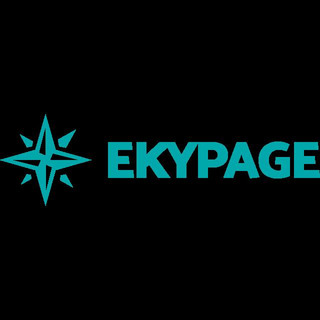 https://www.ascannesvolley.com/wp-content/uploads/2019/10/ekypage-logo.png