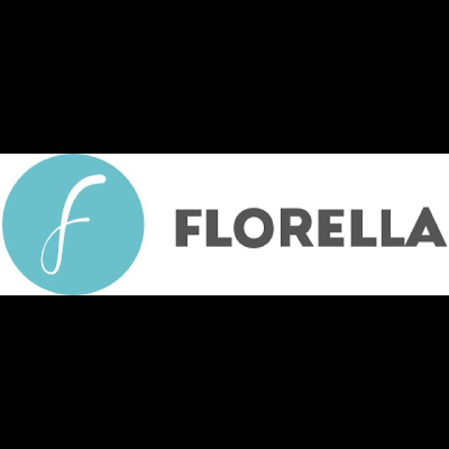 https://www.ascannesvolley.com/wp-content/uploads/2019/10/florella-logo.png