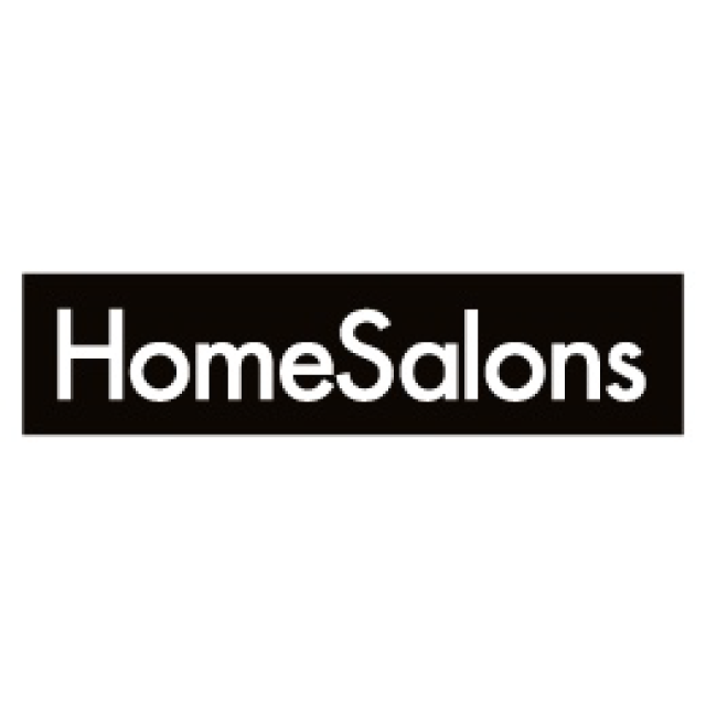 https://www.ascannesvolley.com/wp-content/uploads/2019/10/home-salons-logo-640x640.png