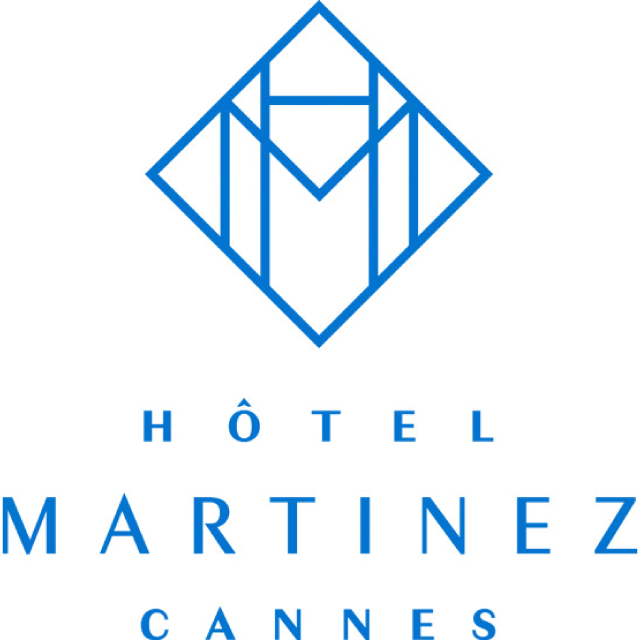 https://www.ascannesvolley.com/wp-content/uploads/2019/10/hotel-martinez-logo-1-640x640.png