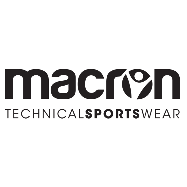 https://www.ascannesvolley.com/wp-content/uploads/2019/10/macron-logo-1.png