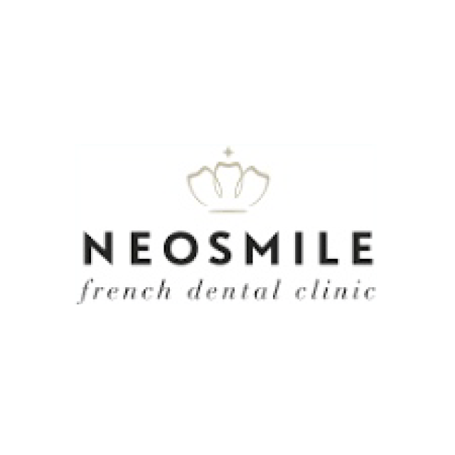 https://www.ascannesvolley.com/wp-content/uploads/2019/10/neosmile-logo-1.png