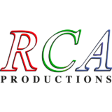 https://www.ascannesvolley.com/wp-content/uploads/2019/10/rca-production-logo-160x160.png
