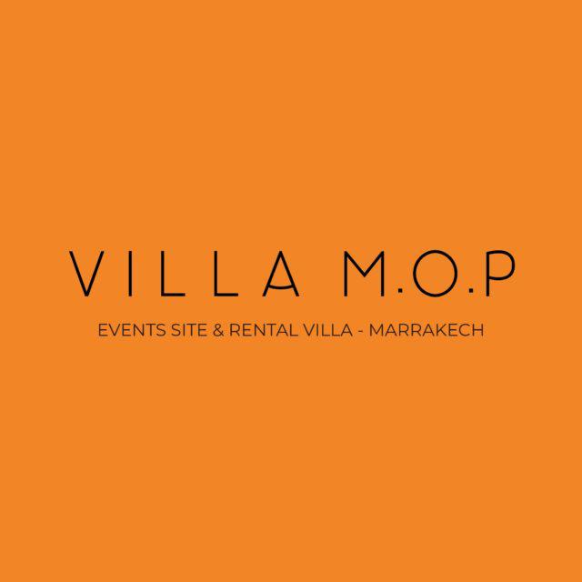 https://www.ascannesvolley.com/wp-content/uploads/2019/10/villa-mop-logo-640x640.png
