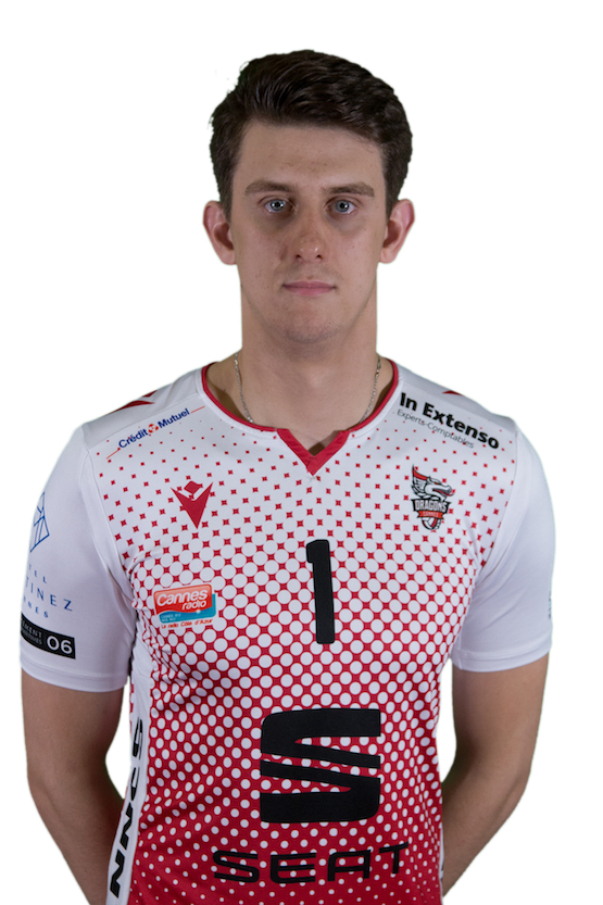https://www.ascannesvolley.com/wp-content/uploads/2019/11/01-LABAZHEVICH-Roman-Blanc-1.png