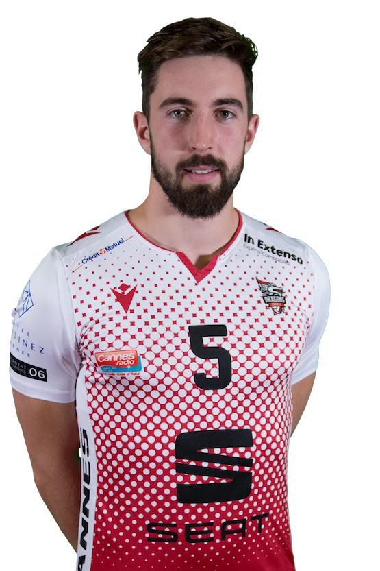 https://www.ascannesvolley.com/wp-content/uploads/2019/11/05-LIOT-Tom-Blanc-1.png