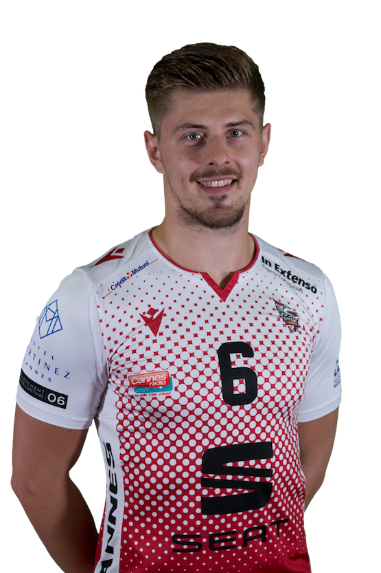https://www.ascannesvolley.com/wp-content/uploads/2019/11/06-ACIOBANITEI-Adrian-Blanc-1.png