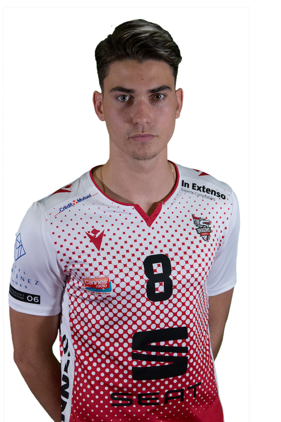 https://www.ascannesvolley.com/wp-content/uploads/2019/11/08-REBEYROL-Francois-Blanc-1.png