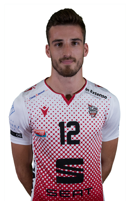 https://www.ascannesvolley.com/wp-content/uploads/2019/11/12-MANESSIER-Thomas-Blanc-1.png