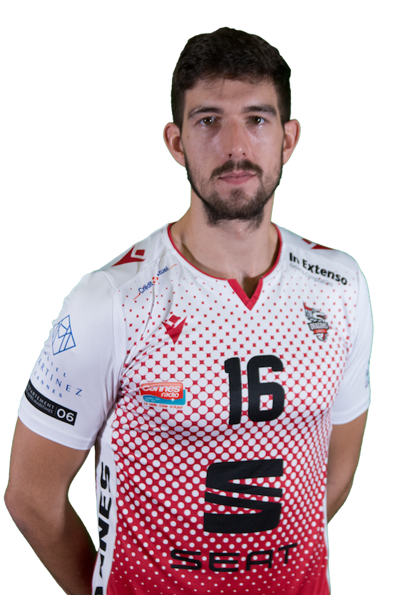 https://www.ascannesvolley.com/wp-content/uploads/2019/11/16-RODRIGUEZ-Kevin-Blanc-1.png