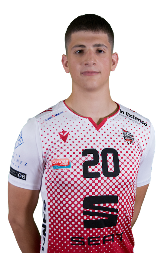 https://www.ascannesvolley.com/wp-content/uploads/2019/11/20-IZACKOVIC-Florent-Blanc-2.png