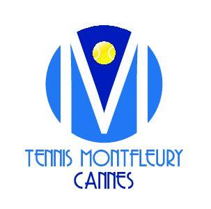 https://www.ascannesvolley.com/wp-content/uploads/2019/11/Montfleury-Logo-2017-V4-1-pdf.jpg