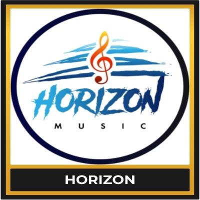 https://www.ascannesvolley.com/wp-content/uploads/2020/01/Logo-Horizon-Music-2.jpg