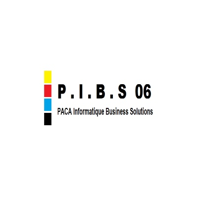 https://www.ascannesvolley.com/wp-content/uploads/2020/01/PIBS-06-LOGO-2-1.jpg