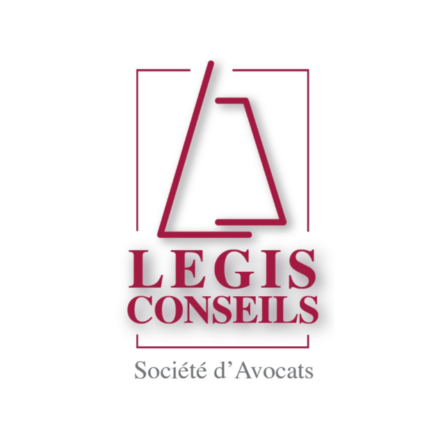 https://www.ascannesvolley.com/wp-content/uploads/2020/09/Logo-Legis-Conseil-640x640.png
