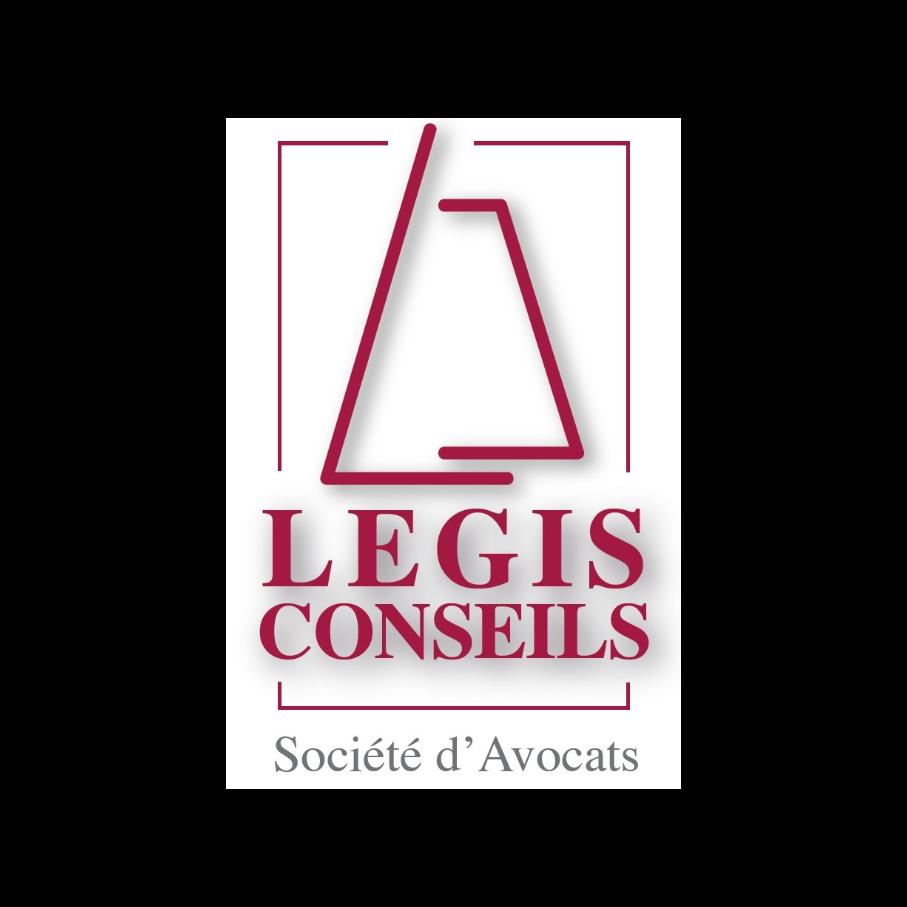 https://www.ascannesvolley.com/wp-content/uploads/2020/09/Logo-Legis-Conseil.png