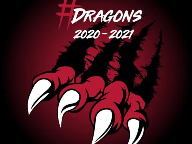 https://www.ascannesvolley.com/wp-content/uploads/2020/09/dragons2020-2021-640x480.jpg