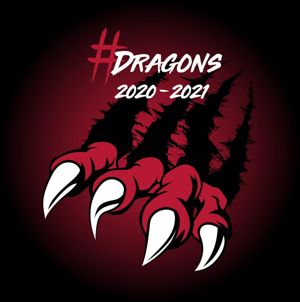 https://www.ascannesvolley.com/wp-content/uploads/2020/09/dragons2020-2021.jpg