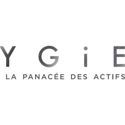 YGIE - La Panacée des Actifs