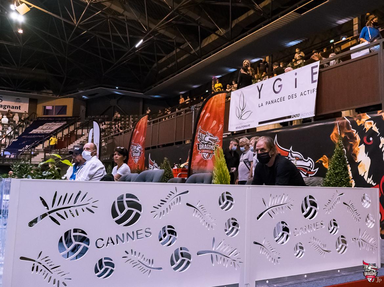 03 Montpellier 2020-10-10
