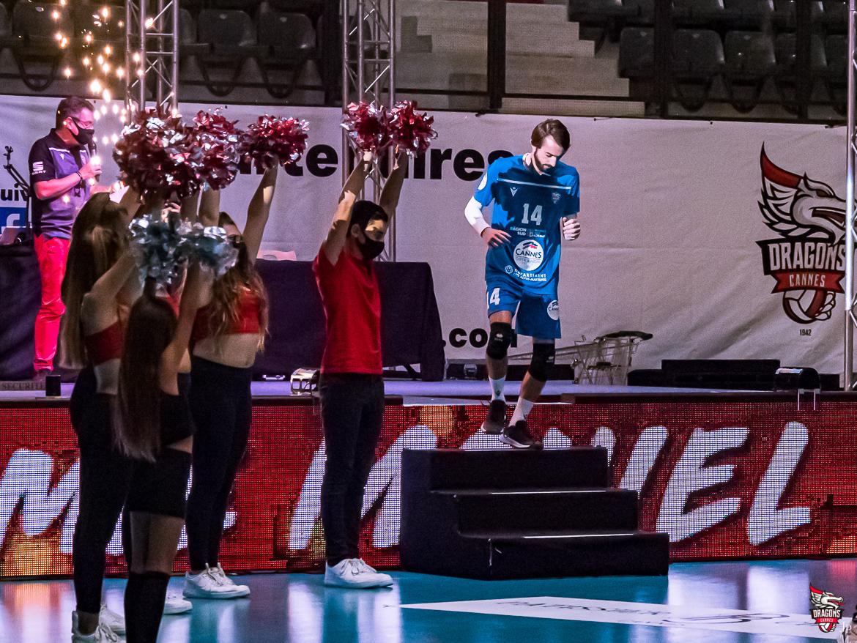 04 Montpellier 2020-10-10