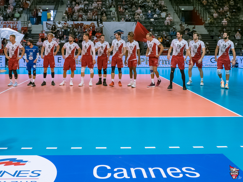 06 Montpellier 2020-10-10