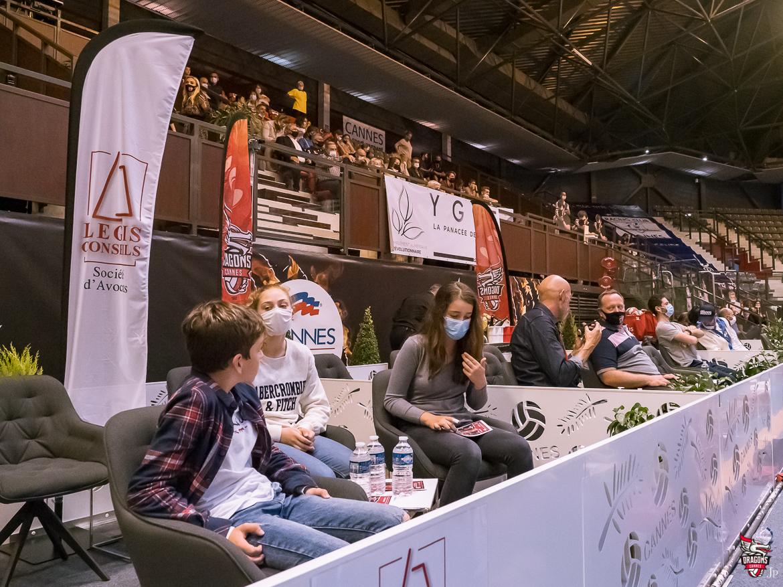 07 Montpellier 2020-10-10