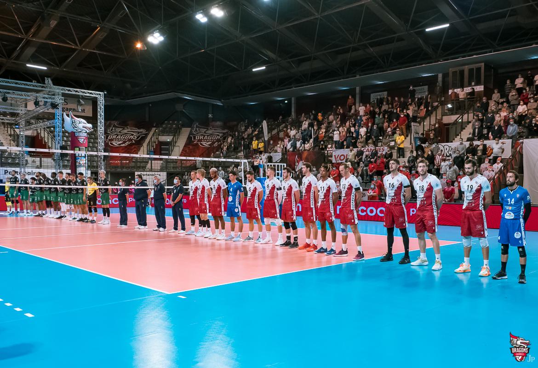 11 Montpellier 2020-10-23