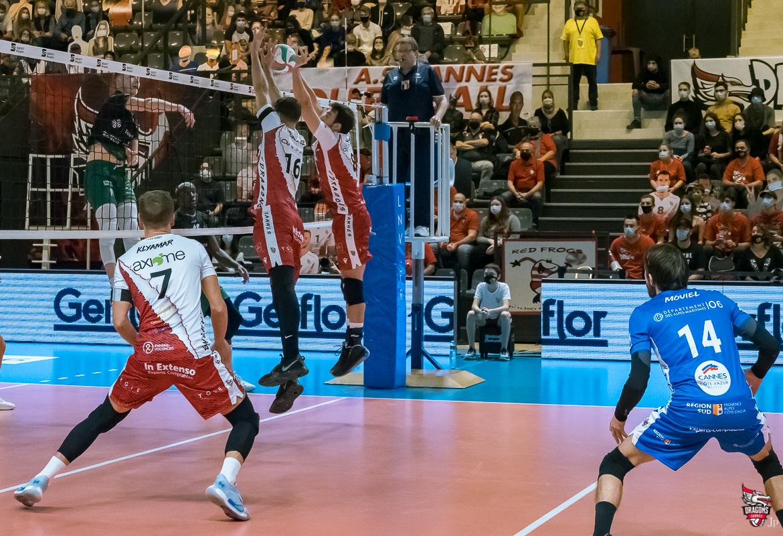 15 Montpellier 2020-10-23