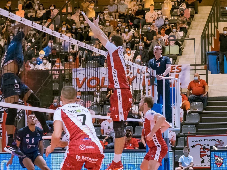 20 Montpellier 2020-10-10