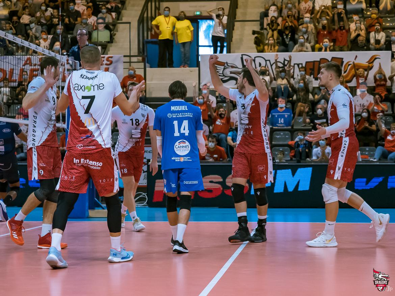21 Montpellier 2020-10-10