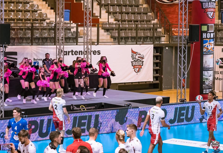 22 Montpellier 2020-10-23